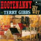 Hootenanny My Way