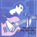 Best Of Phillip Sandifer Vol. II