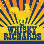 Whisky Richards No. 2
