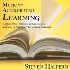 Music for Accelerated Learning