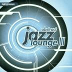 Abstract Jazz Lounge, Vol. 3