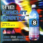 Circuit Party, Vol. 8