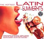 Hottest Latin and Summerhits
