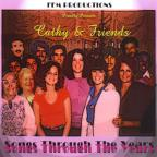 Cathy & Friends Songs Through the Years