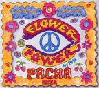 Ministry of Sound: Pacha Ibiza Power Flower