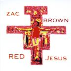 Red Jesus