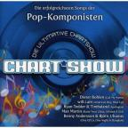 Die Ultimative Chartshow: Pop-Komponisten