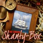 Die Grosse Shanty-Box