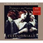 Ceremonials: Festival 2 CD Edition