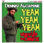 Yeah Yeah Yeah: Mash Up The Dance