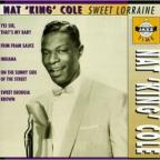 N / A Nat King Cole: Nat King