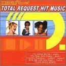 Total Request Hit Music