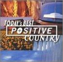 Today's Best Positive Country