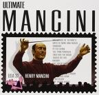 Ultimate Mancini