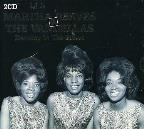 Martha Reeves & The Vand