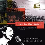 Live In The Spirit