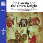 Sir Gawain &amp; The Green Knight