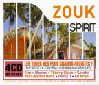 Spirit of Zouk