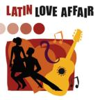 Latin Love Affair