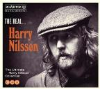 Real Harry Nilsson