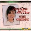 Marilyn McCoo: White Christmas
