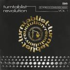 Turntablist Revolution