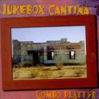 Jukebox Cantina Combo Platter