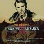 Essential Hank Williams Jnr