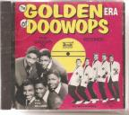 Golden Era of Doo Wops: Herald Records, Vol. 1
