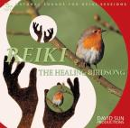 Reiki: The Healing Birdsong