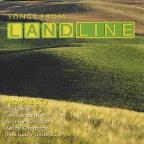 Songs From Landline