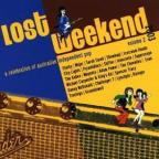 Lost Weekend Compilation