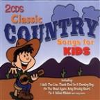 Classic Country Songs For Kids
