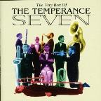 Very Best of Temperance Seven