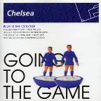 Going to the Game: Chelsea FC