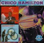 Gongs East!/Three Faces of Chico
