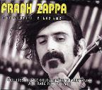 Frank Zappa: The Classic Interviews