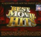 Best Movie Hits