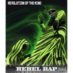Rebel Rap