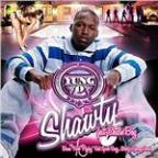 Shawty (Single) Feat. Chalie Boy