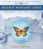 Ultra Weight Loss