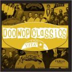 Doo - Wop Classics, Vol. 4: Vita Records