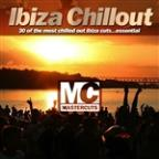Mastercuts Ibiza Chillout