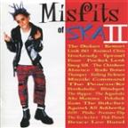 Misfits of Ska, Vol. 2