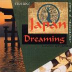 Japan Dreaming: Music Of Japan