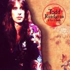 Todd Rundgren & His Friends