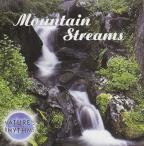 Nature's Rhythms: Mountain Stream
