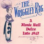 Wriggley Rag: A Musical Delve into 1912