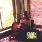 Karen Joy Brown