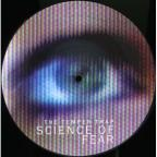 Science of Fear/Picture
